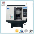 Vmc850 Universal Precision Chinese 4-Axis Bed Lathe CNC Machining Center CNC Lathe Center