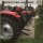 Brand New 4x4 WD Big Farm Tractor Tractors