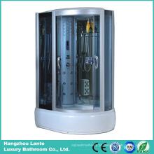 Quarto de banho de vapor computadorizado (LTS-8512 (R / L))
