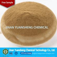 Ca Lignosulfonate Ceramic Binder Strength Improvement Calcium Lignosulfonate