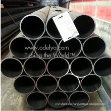 ERW Steel Pipes for Water Supply