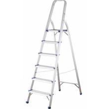 7 Steps Household Aluminum Ladder