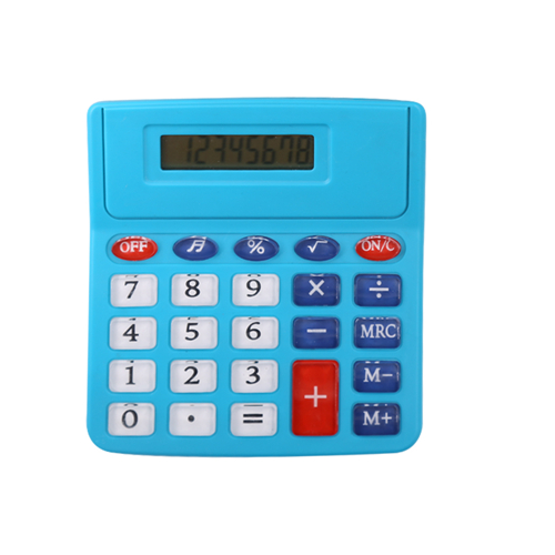 PN-2122 500 DESKTOP CALCULATOR (4)