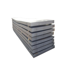 300 series High ductility hot rolled stainless steel sheet