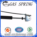 Lockable gas spring for chairs from china