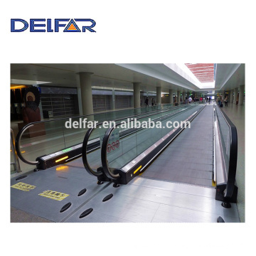 Economic price with best quality for construction use moving walk