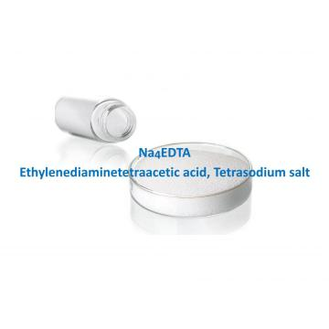เอทิลีนไดแอน Tetraacetic Acid Tetrasodium Salt (EDTA-4Na)