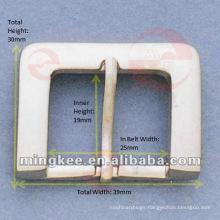 Men's Belt / Bag Buckle (M14-212A)