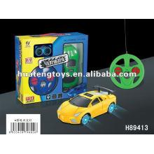 mini hot sell remote control car H89413