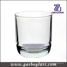 10 Oz Whisky Glass Cup (GB01118210)