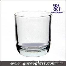 10 Oz Whiskey Glass Cup (GB01118210)