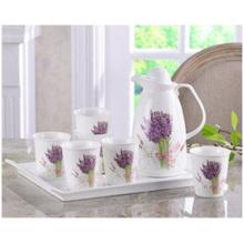Keramischer Kessel-kühler hochwertiger, China-Teekessel-Kessel für Geschenk