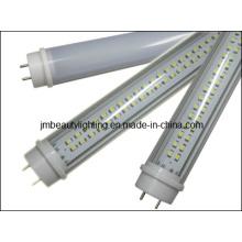 Epistar SMD2835 Tubo LED Tubo LED T8