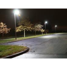 LED extérieure éteinte pour l'éclairage de jardin