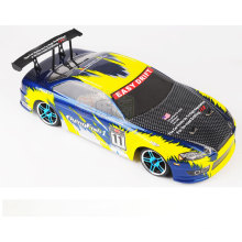 1/10th 4WD Electric RC Buggy Car