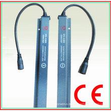 Lichtvorhangsensor für Aufzugstür (SN-GM1-Z / 09192H)