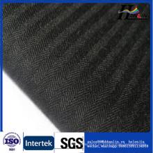 Тканевая ткань из текстильной ткани для пошива костюма