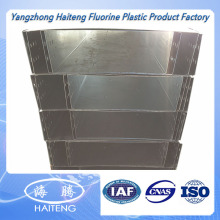 Solid Pre-galvanized Cable Trunking