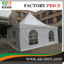 luxury sports tent, luxury tents for sale
