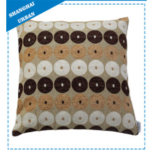 Home Imitaion Bed Linen Pillows and Cushion
