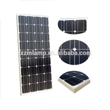 neues angekommenes yangzhou populär in Mittlerer Osten 12v Sonnenkollektor / niedriger Preis Mini-Sonnenkollektor