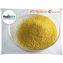 Animal nutrient feed additive(Enzyme phytase)