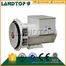 Переменного тока 16 кВт 50 Гц альтернатор