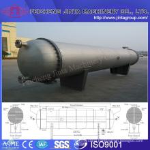 Pre-Heater Heat Exchanger