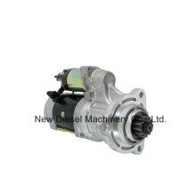 Cummins Diesel Engine Starter 24V 7.5kw