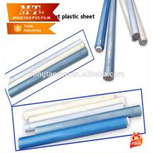 Factory Price Flexible mattress PVC Film for Cold Lamination Film