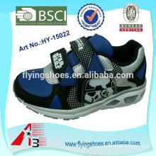 cheap wholesale alibaba china boys flat shoes for men