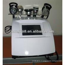 Machines à ultrasons portable HR-128 à vendre