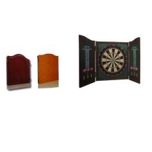 Dartboard de la cerda (BD-003)