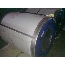 Холоднокатаной стали Катушки (CRC)