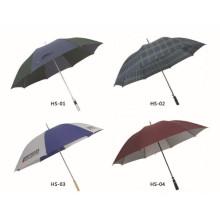 Гольф-зонтик (HS-01)
