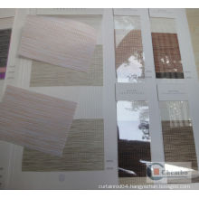 home textile day night blinds
