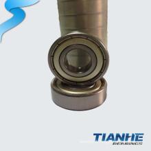 Good Quality Inch Miniature Ball Bearing R10 ZZ Jiangsu Factory
