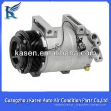 PV7 compressor de ar nissan 12V DKS17D