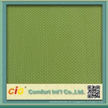 Kugelsichere Tuch Aramid Faser Stoff Sizs04585