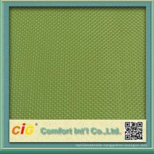 Bulletproof Cloth Aramid Fiber Fabric Sizs04585