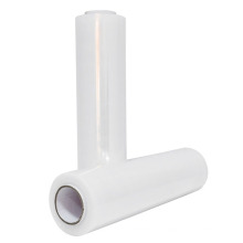 hot sale lldpe clear stretch pallet wrap film