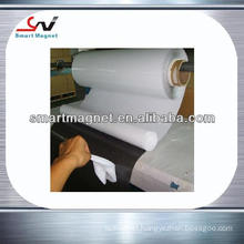 colorful strong permanent flexible magnet