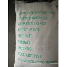 Производитель дигидрата дикальция фосфата дифтерии