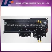 Тип Selcom Автоматические дверные приводы раздвижных дверей