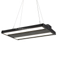 ETL LED Linear Highbay light 100W