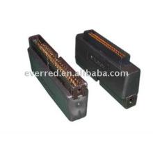 Adaptador interno SCSI-50M para SCSI-68M (I50D01)