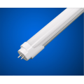 T8 LED Tube Alu Lampenhalter 12W 900mm