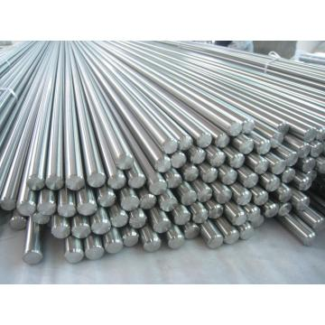 Digilap Pure Niobium Rod Price