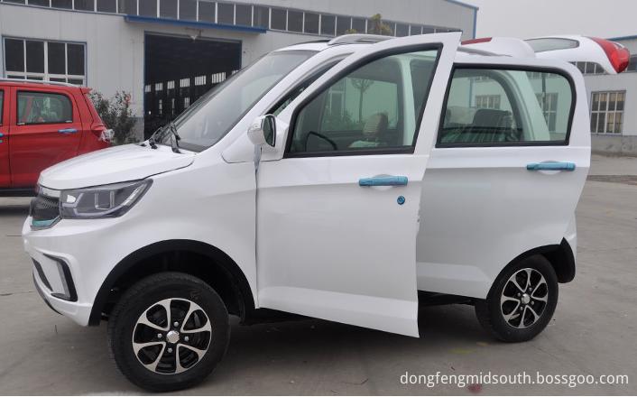 Mini Car 1 Png