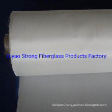 Fiberglass Fabric for PVC Coating